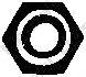 Впускной коллектор Ущільнювач BOSAL арт. 258060