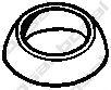Прокладки,випуск.сист.  арт. 256036