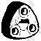 Елемент випускної системи  арт. 255031