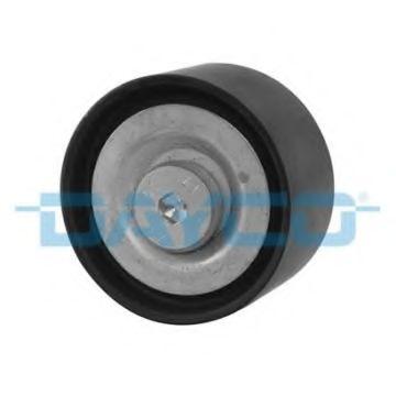 Паразитный / ведущий ролик, поликлиновой ремень DAYCO арт. APV1112