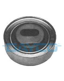 ATB2237   DAYCO - Натяжний ролик ременя ГРМ DAYCO арт. ATB2237