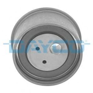 ATB2339   DAYCO - Натяжний ролик ременя ГРМ DAYCO ATB2339