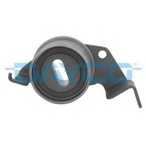 ATB2356   DAYCO - Натяжний ролик ременя ГРМ SKF арт. ATB2356