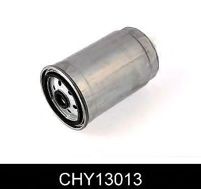 Топливный фильтр  арт. CHY13013