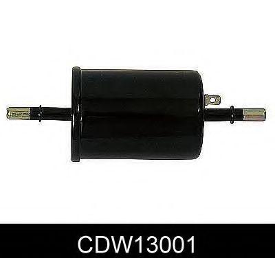 Топливный фильтр  арт. CDW13001