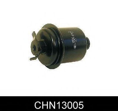 Топливный фильтр  арт. CHN13005