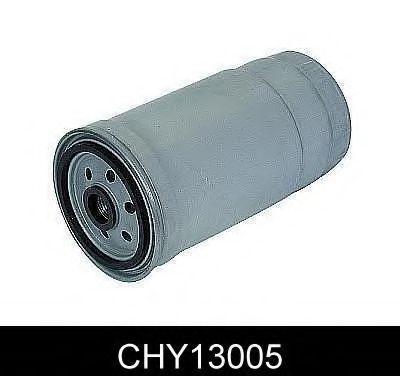 Топливный фильтр  арт. CHY13005
