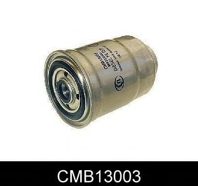 Топливный фильтр  арт. CMB13003