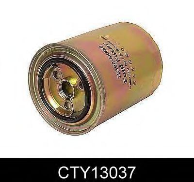 Топливный фильтр  арт. CTY13037