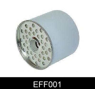 Топливный фильтр  арт. EFF001
