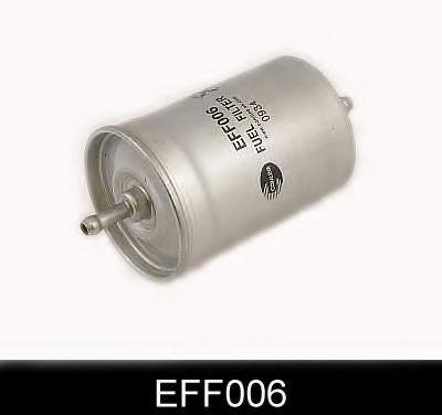 Топливный фильтр  арт. EFF006
