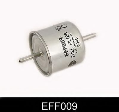 Топливный фильтр  арт. EFF009