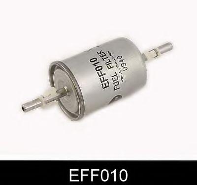 Топливный фильтр  арт. EFF010