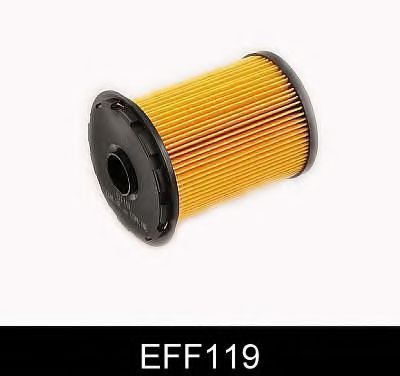 Fuel filter comline EFF119