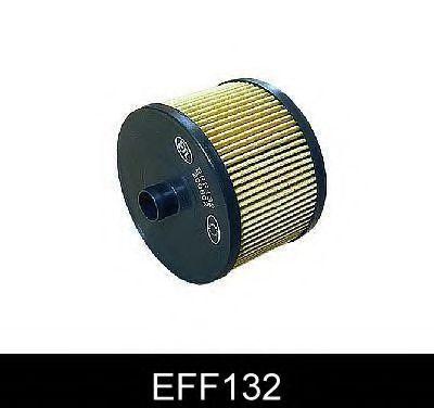 Топливный фильтр  арт. EFF132