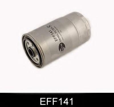 Топливный фильтр  арт. EFF141