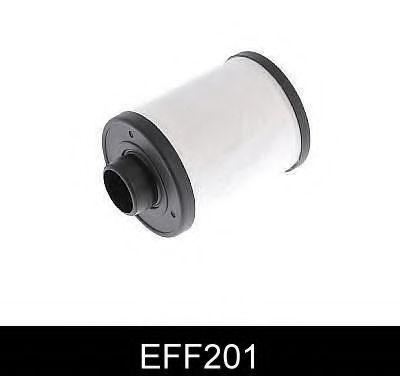 Топливный фильтр  арт. EFF201