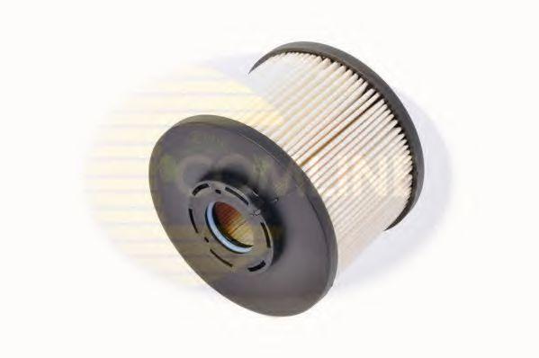 Топливный фильтр  арт. EFF218