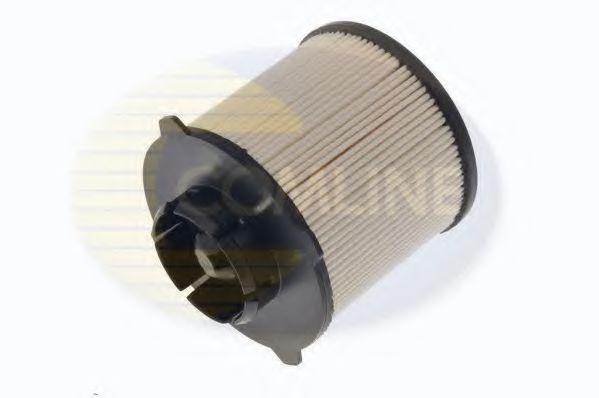 Топливный фильтр  арт. EFF224