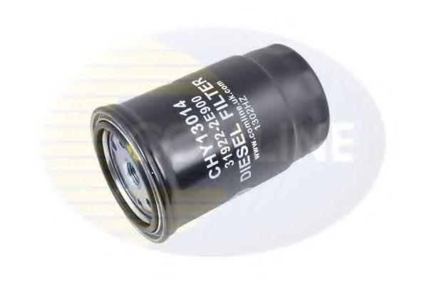 Топливный фильтр  арт. CHY13014