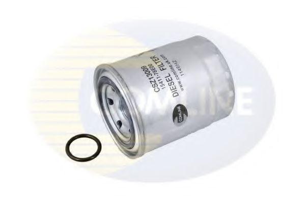Топливный фильтр  арт. CSZ13009