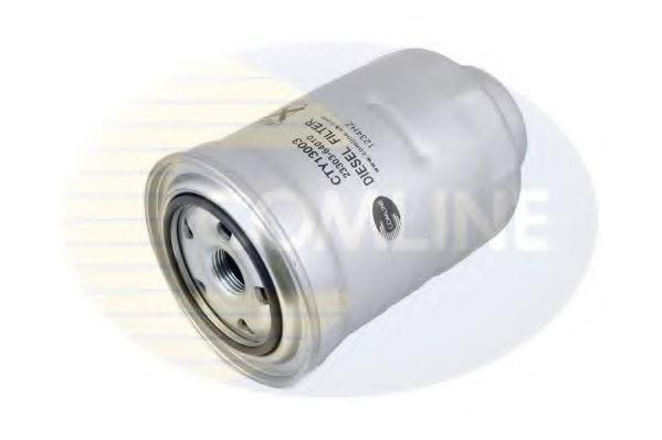 Топливный фильтр  арт. CTY13003