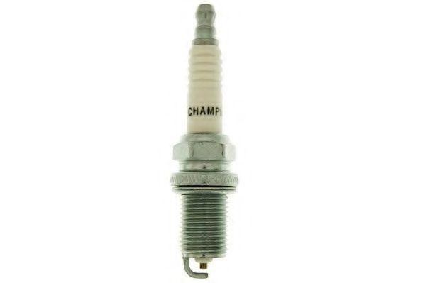OE003/T10 (Champion) Свічка запалювання CHAMPION арт. OE003T10