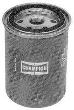 Масляный фильтр фільтр мастила CHAMPION арт. C108606