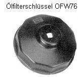 Масляный фильтр фільтр мастила CHAMPION арт. C116606