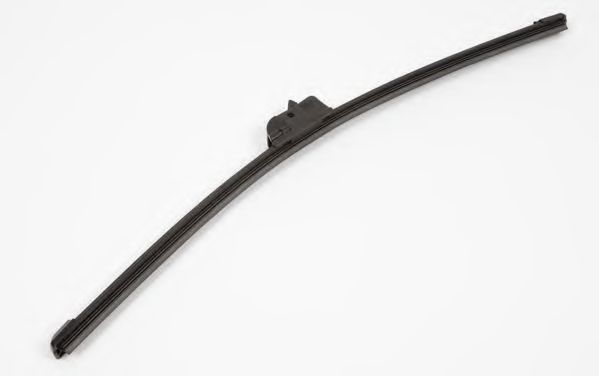 Щетка стеклоочистителя Easy vision  Retrofit Flat Blade 1шт  арт. ER48B01