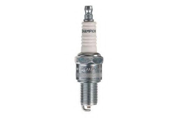 OE001/T10 (Champion) Свічка запалювання CHAMPION арт. OE001T10