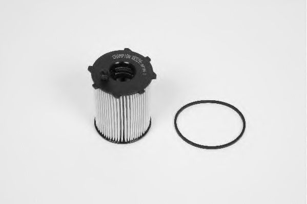 Масляный фильтр  арт. XE529606