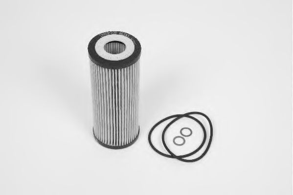 Масляный фильтр  арт. XE545606