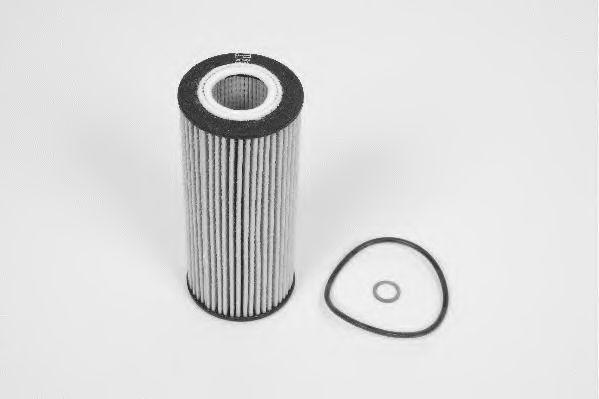 Масляный фильтр  арт. XE549606