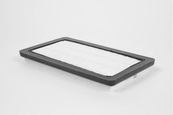 Воздушный фильтр  арт. U513606