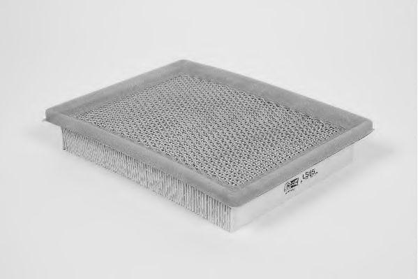 Воздушный фильтр  арт. U585606