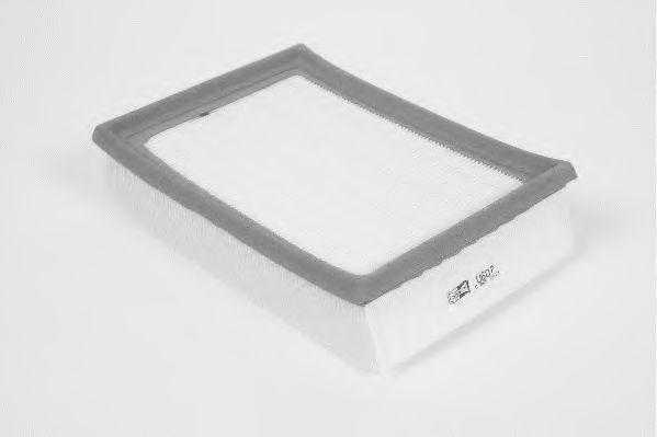 Воздушный фильтр  арт. U607606