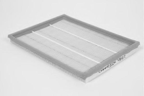 Воздушный фильтр  арт. U657606