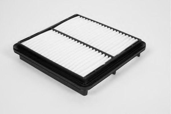 Воздушный фильтр  арт. U682606