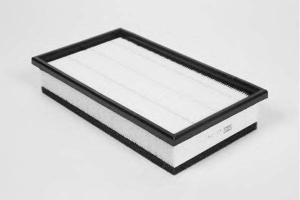 Воздушный фильтр  арт. U711606