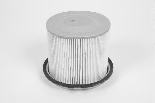 Воздушный фильтр  арт. V436606