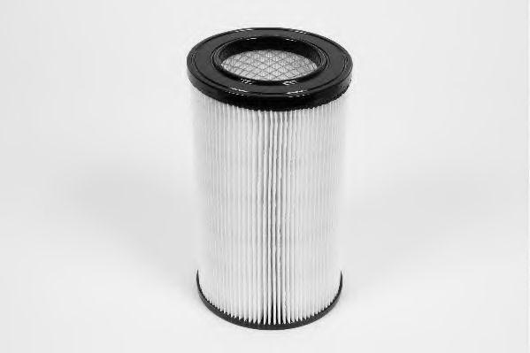 Воздушный фильтр  арт. V439606