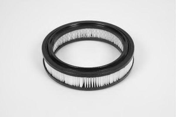 Воздушный фильтр  арт. W107606