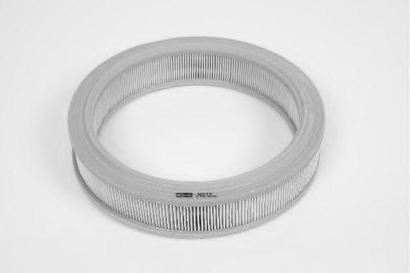 Воздушный фильтр  арт. W110606