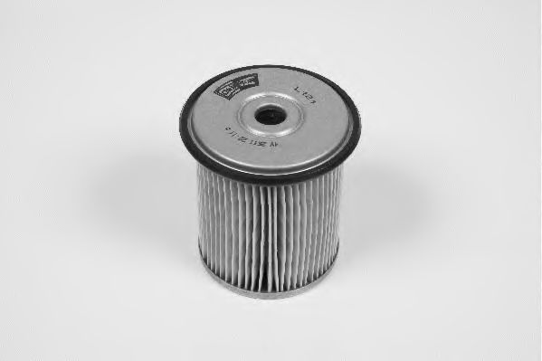 фільтр паливний  арт. L121606