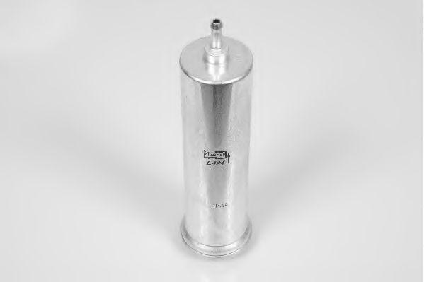 Топливный фильтр  арт. L424606