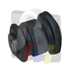 Подвеска, рычаг независимой подвески колеса  арт. 01700679