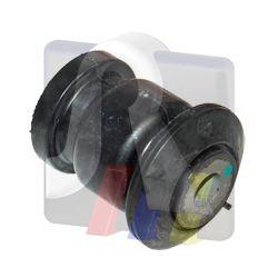 Сайлентблок рычага переднего (передний) Citroen Nemo 08-  арт. 01790183