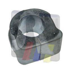 Опора, стабилизатор SIDEM арт. 03505300