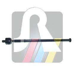 Рулевая тяга RTS 9200997